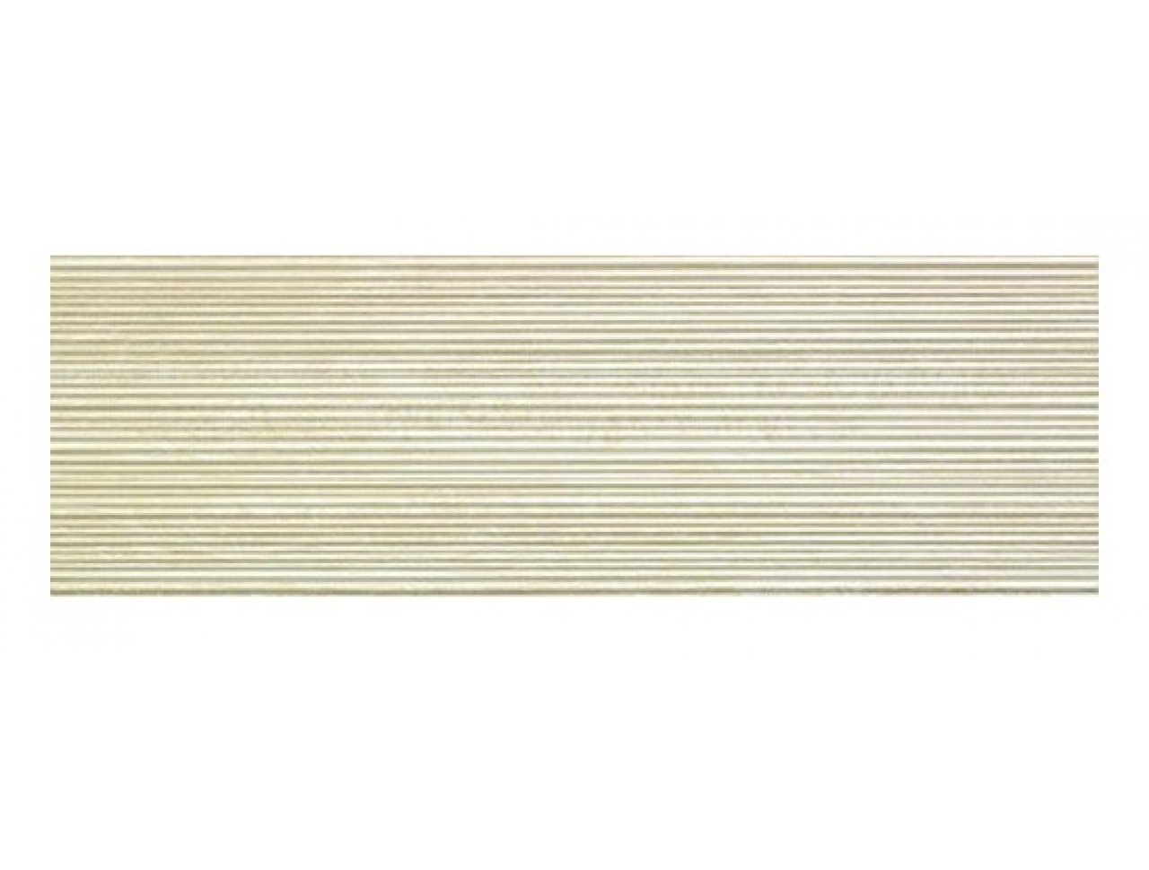 Настенная плитка FAP Roma Filo Travertino 75 x 25 см, Арт. fLSX