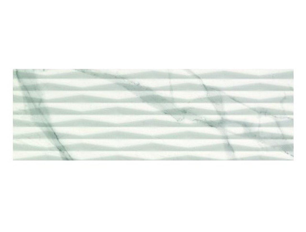 Настенный декор FAP Roma Fold Statuario 75 x 25 см, Арт. fLSZ