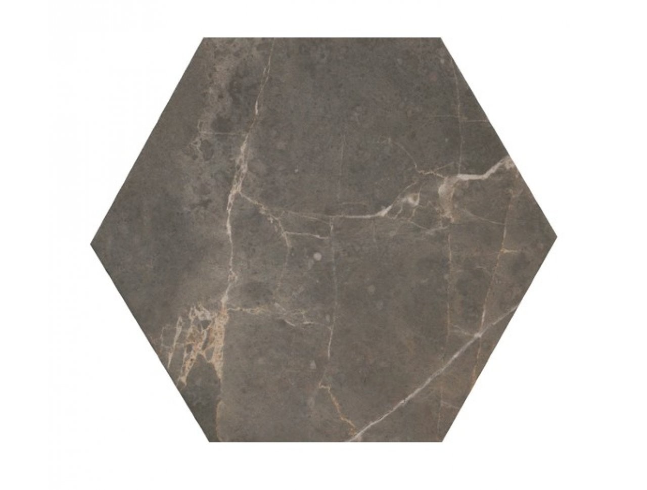 Напольная плитка FAP Roma Imperiale Esagono 21.6 x 25 см, Арт. fLVC