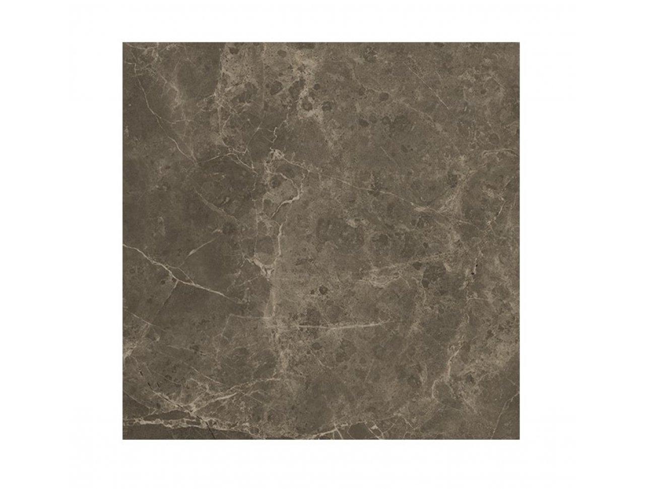 Напольная плитка FAP Roma Imperiale 20 x 20 см, Арт. fLX3