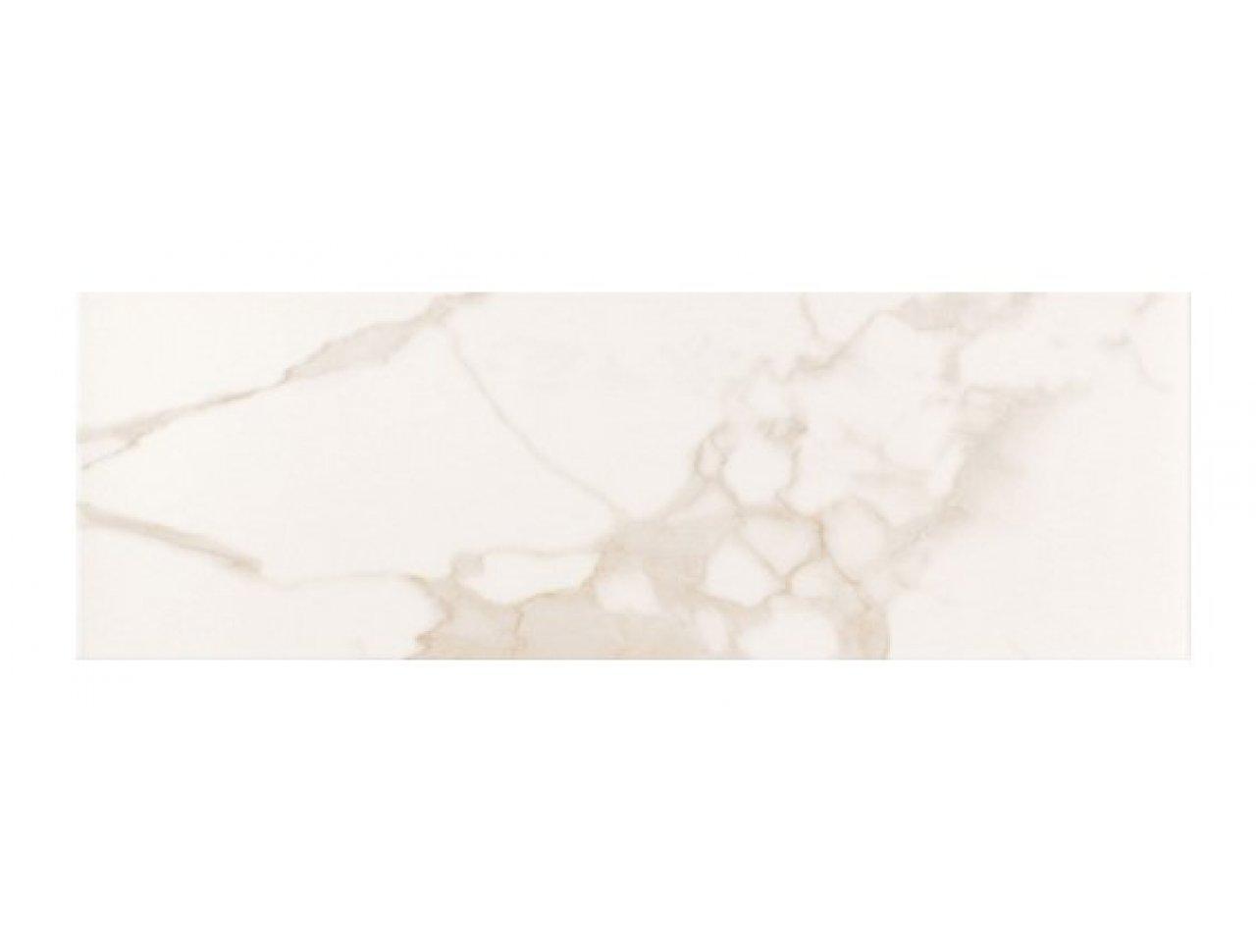 Настенная плитка FAP Roma Diamond Calacatta Brillante 75 x 25 см, Арт. fNDV