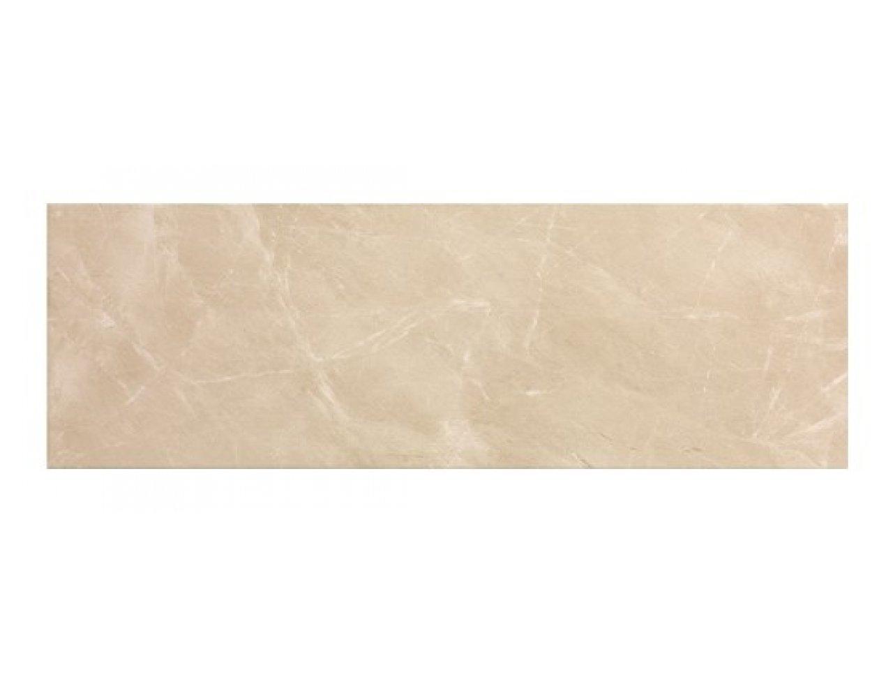 Настенная плитка FAP Roma Diamond Beige Duna Brillante 75 x 25 см, Арт. fNHQ
