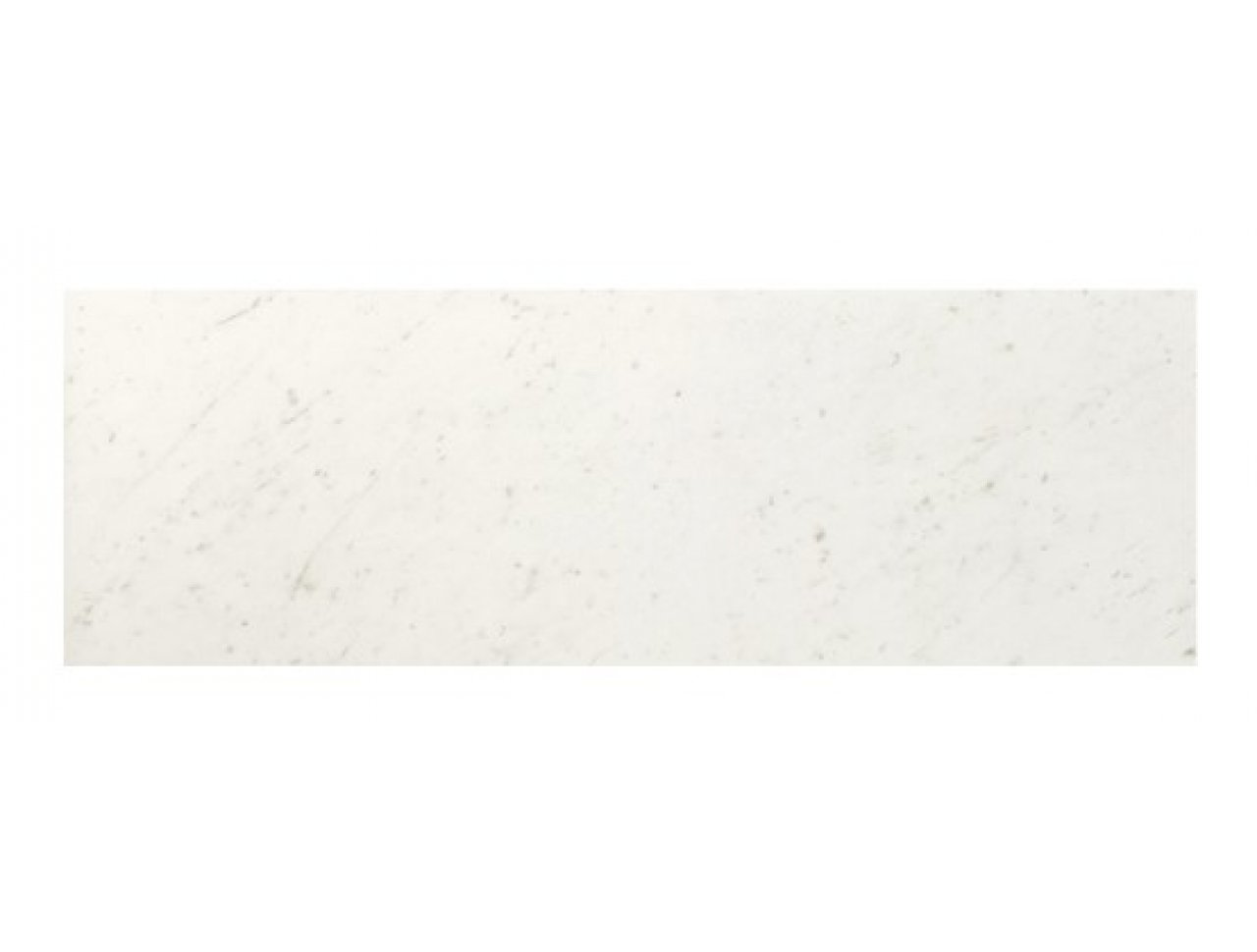 Настенная плитка FAP Roma Diamond Carrara Brillante 75 x 25 см, Арт. fNHR