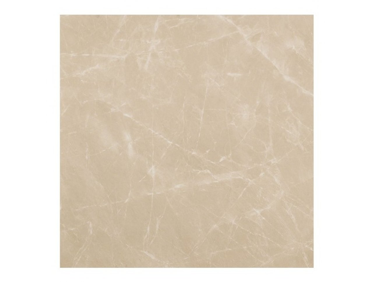 Напольная плитка FAP Roma Diamond Beige Duna Brillante 60 x 60 см, Арт. fNEQ