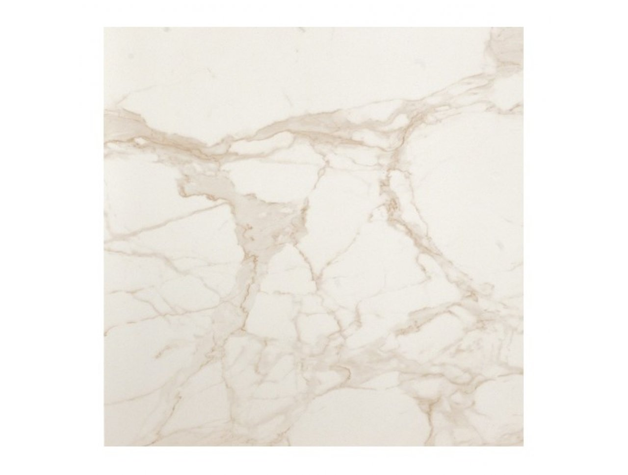 Напольная плитка FAP Roma Diamond Calacatta Brillante 60 x 60 см, Арт. fNER