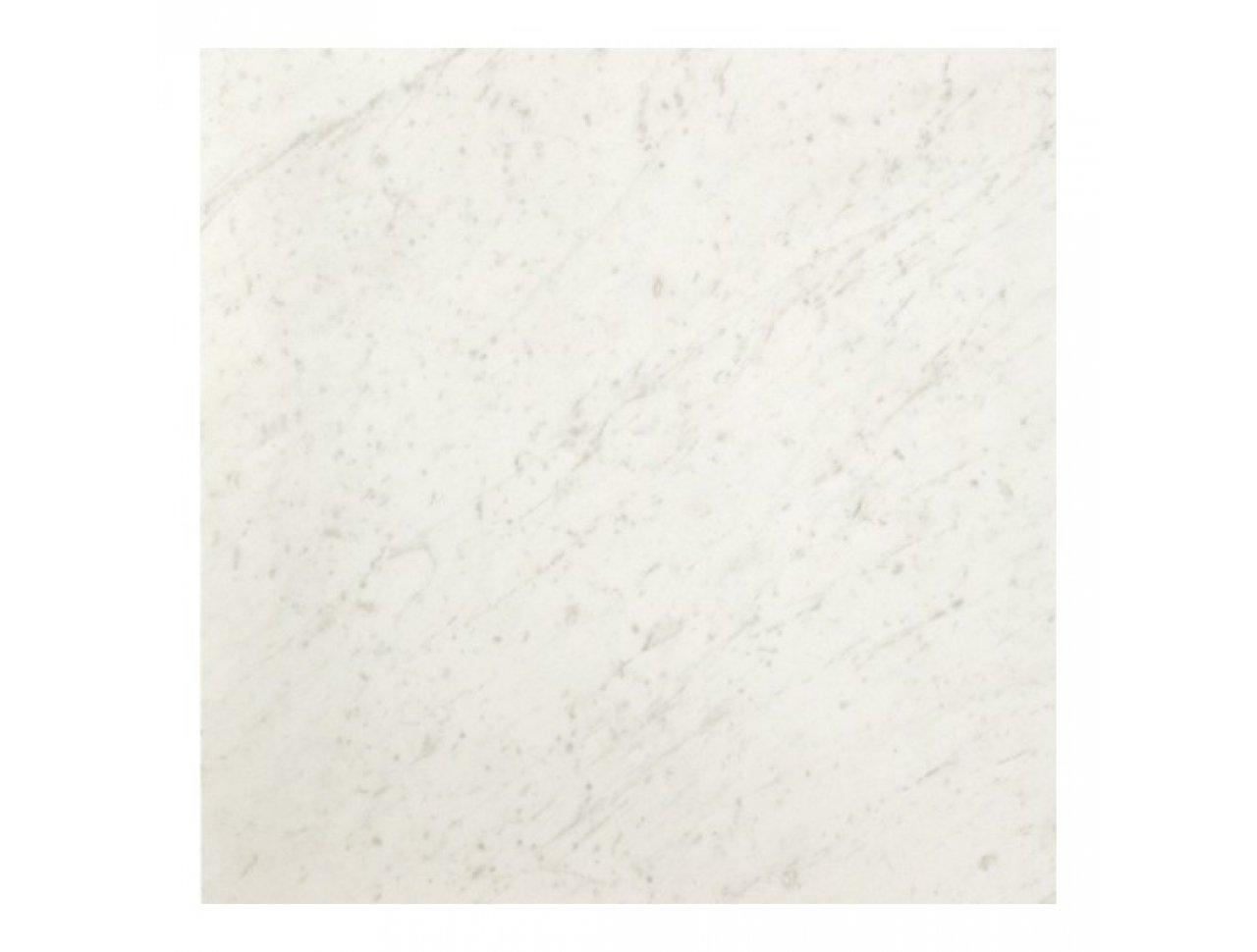 Напольная плитка FAP Roma Diamond Carrara Brillante 60 x 60 см, Арт. fNES