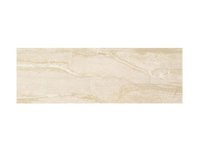 Керамическая плитка  25x75 Suprema Ivory