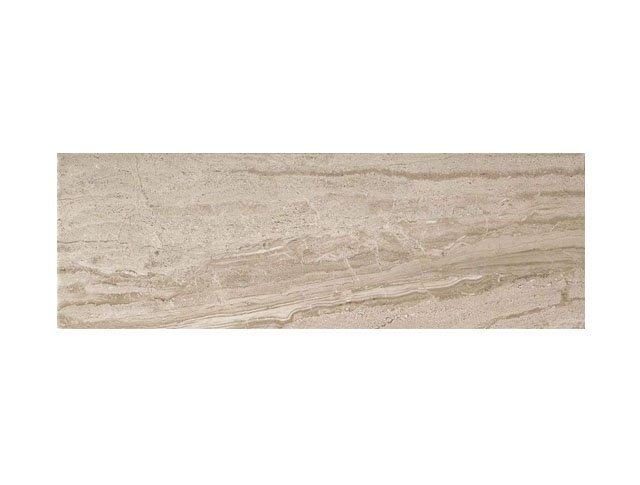 Керамическая плитка  25x75 Suprema Walnut
