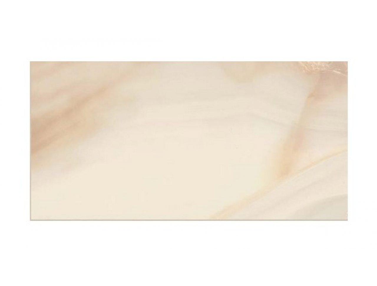 REX Alabastri Ambra Glossy 60 x 120 см