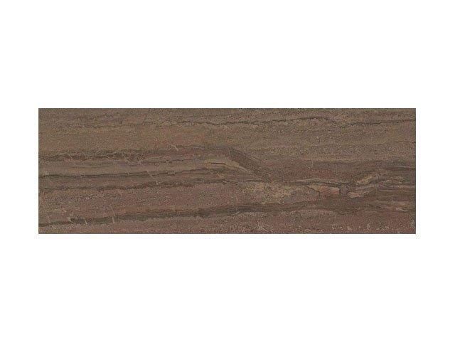 Керамическая плитка  25x75 Suprema Bronze