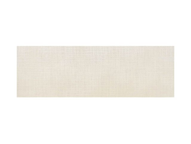 Керамическая плитка  29,5x90 Soft Marfil