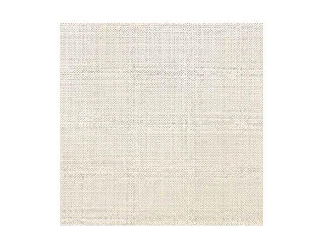 Керамическая плитка  29,5x29,5 Soft-S