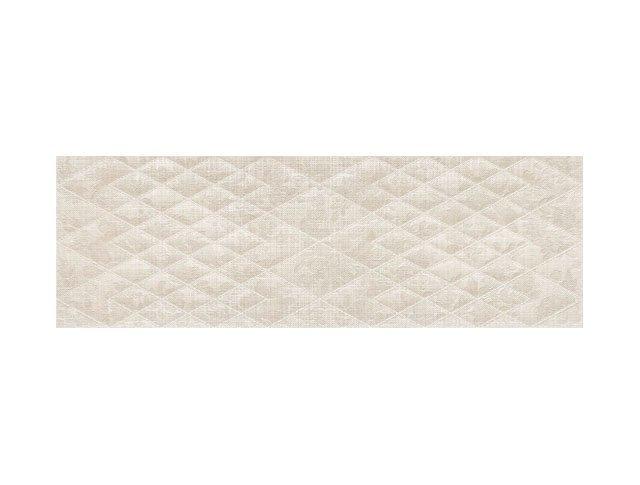 Керамическая плитка 29,5x90 Belle Marfil