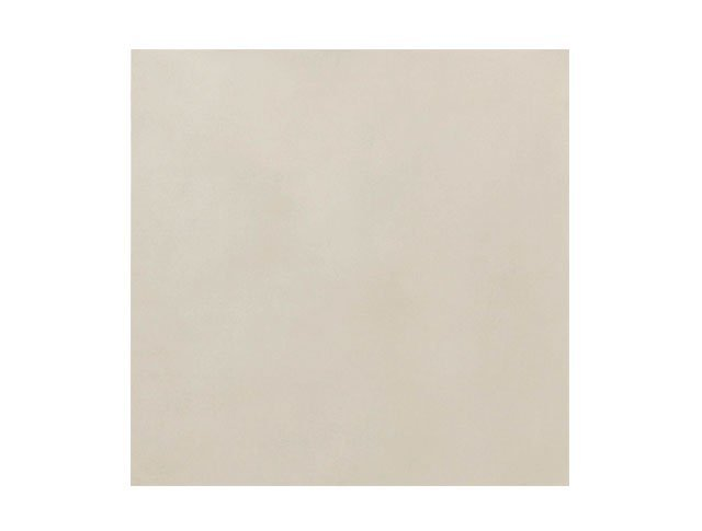 Керамическая плитка  60x60 Sandstone Beige