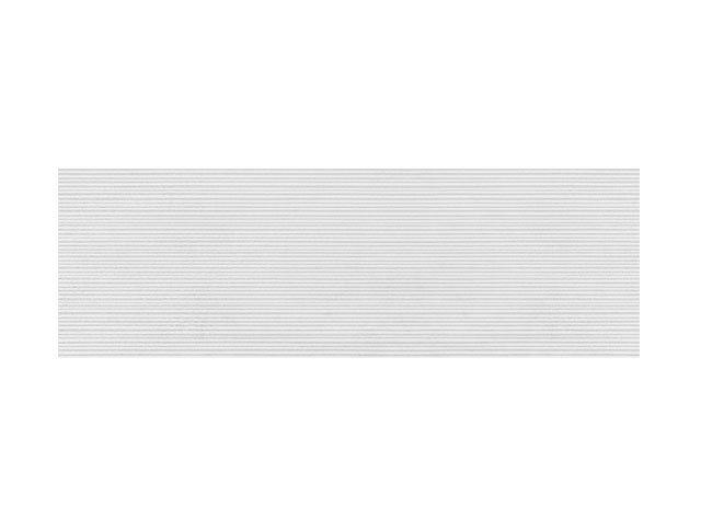 Керамическая плитка  29,5x90 Sandstone Structure Pearl