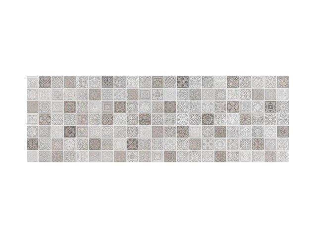 Керамическая плитка  29,5x90 Sandstone Lux Pearl