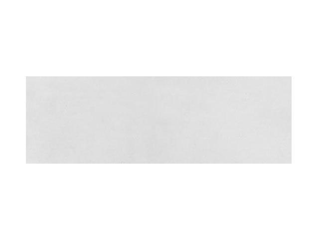 Керамическая плитка  29,5x90 Sandstone Pearl