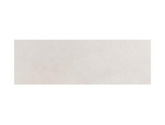 Керамическая плитка  29,5x90 Sandstone Beige
