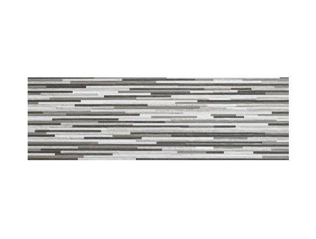 Керамическая плитка  29,5x90 Oxford Line