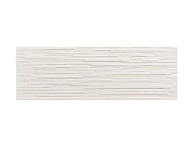 Керамическая плитка  29,5x90 Line Nacar Blanco