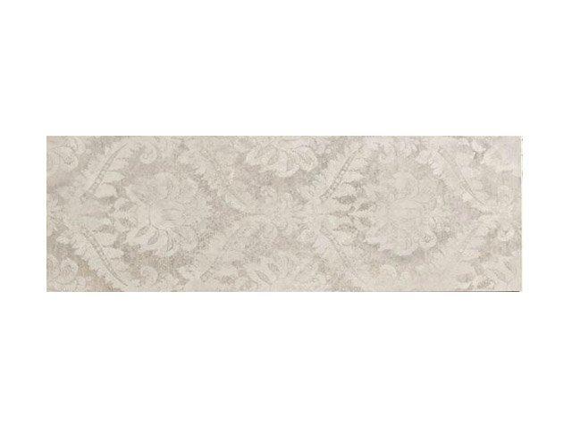 Керамическая плитка  29,5x90 Oxford Damasco Silver