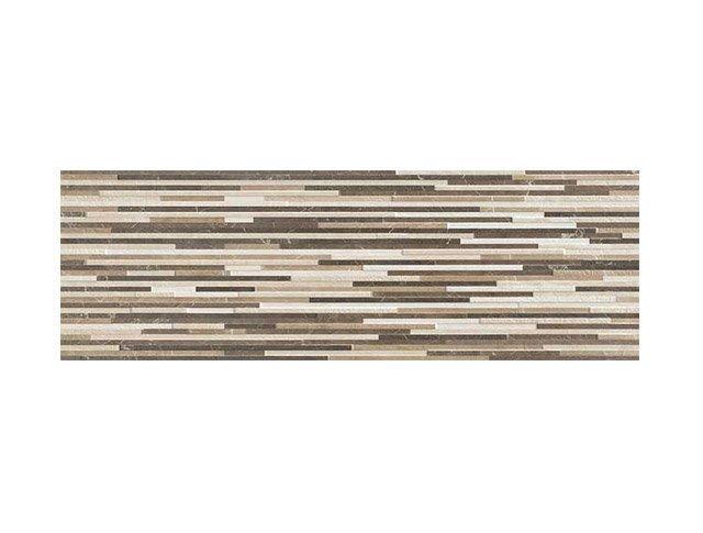 Керамическая плитка  29,5x90 Bristol Line