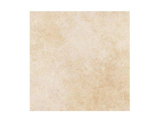Керамическая плитка  45x45 Palacio Beige
