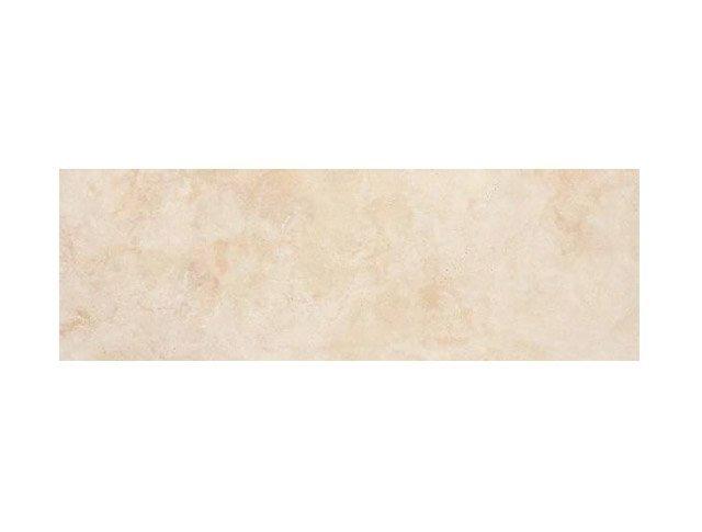 Керамическая плитка  29,5x90 Palacio Beige