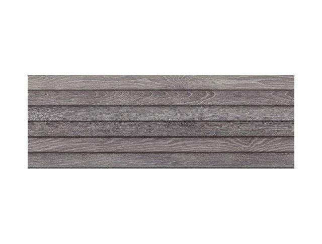 Настенная плитка  31,6x90 Chester Line Leno