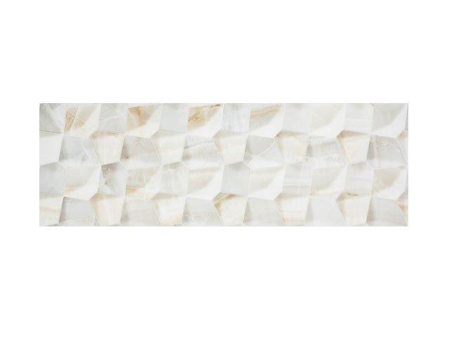 Керамическая плитка  40x120 Vary Dorex Iris