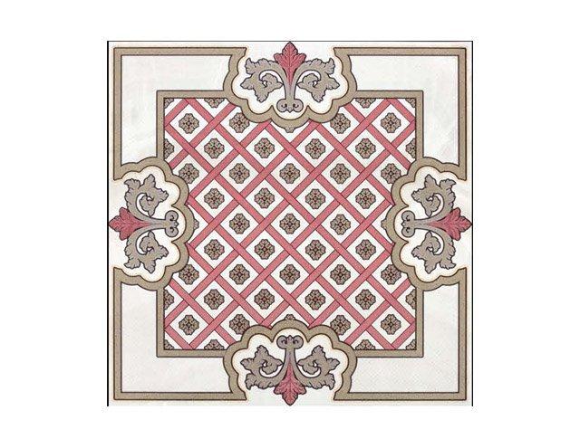 Керамогранит  60x60 Alegoria Gris