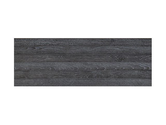 Настенная плитка  31,6x90 Chester Line Antracita