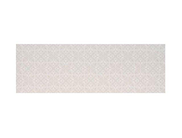 Керамическая плитка  29,5x90 Sevres Blanco