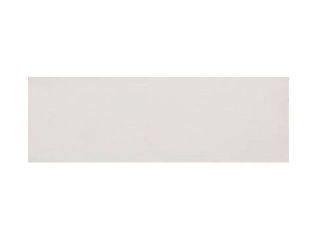 Керамическая плитка  29,5x90 Ideal Blanco