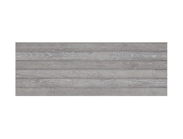 Настенная плитка  31,6x90 Chester Line Acero
