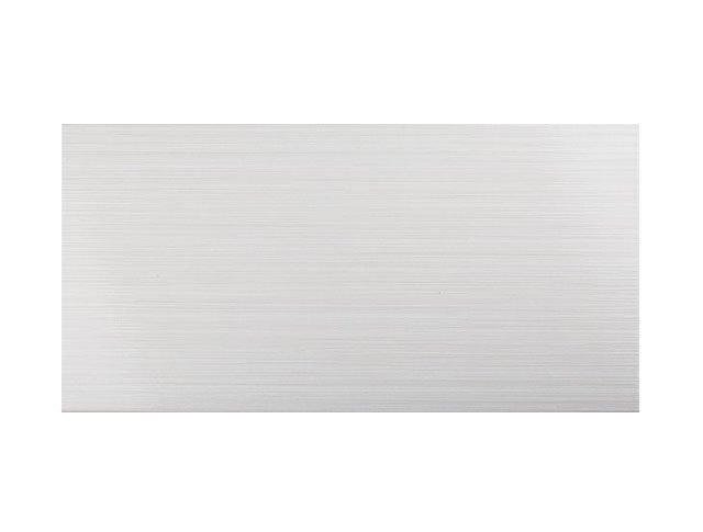 Керамическая плитка  30,5x60,5 Edda Crema