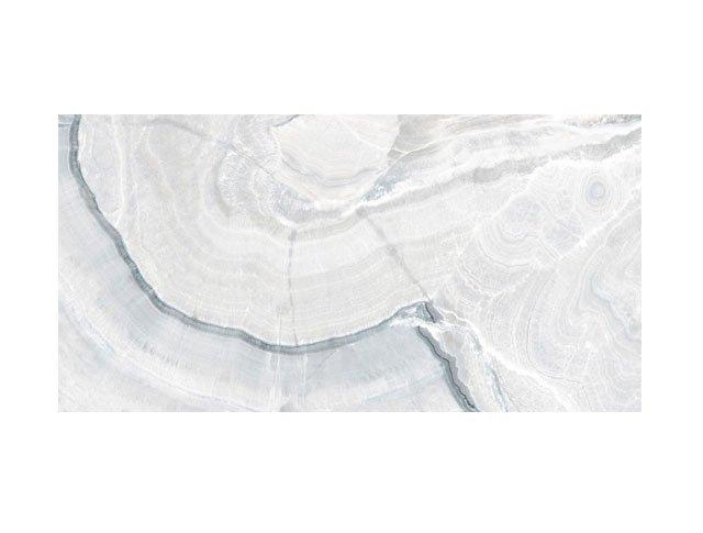 Керамогранит  59x119 Invictus White Pulido