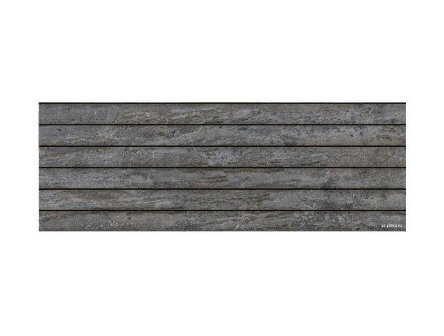 Настенная плитка  31,6x90 Desert Line Blue