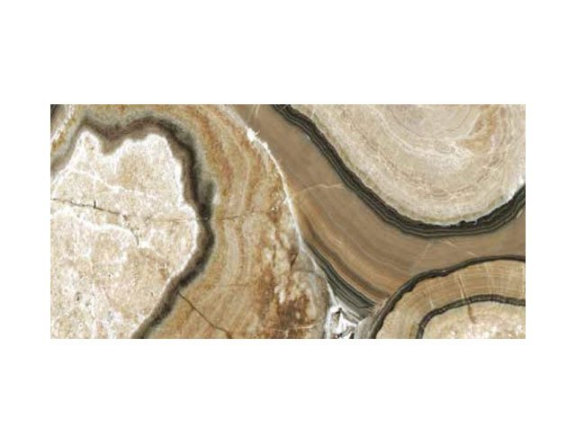 Керамогранит  59x119 Invictus Amber Pulido