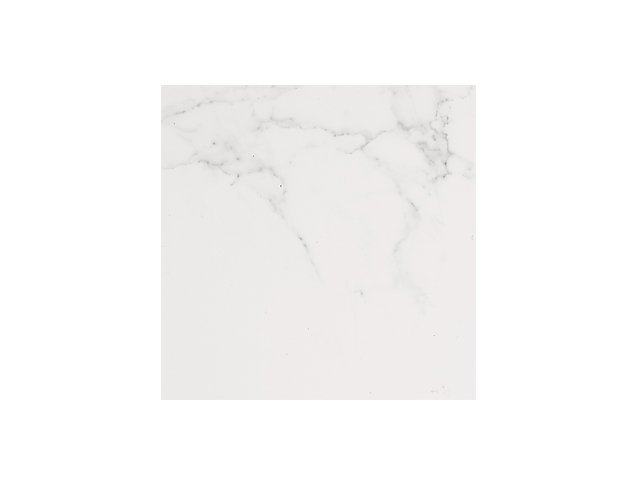 Керамогранит  43,5x43,5 Carrara Blanco Brillo
