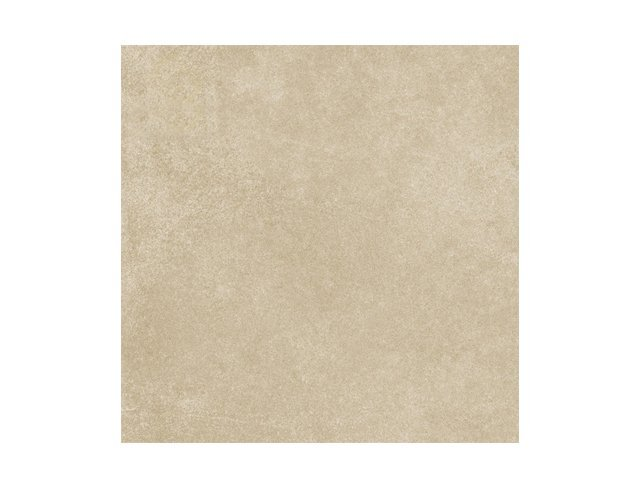 Керамогранит 59,6x59,6 On Beige Lappato