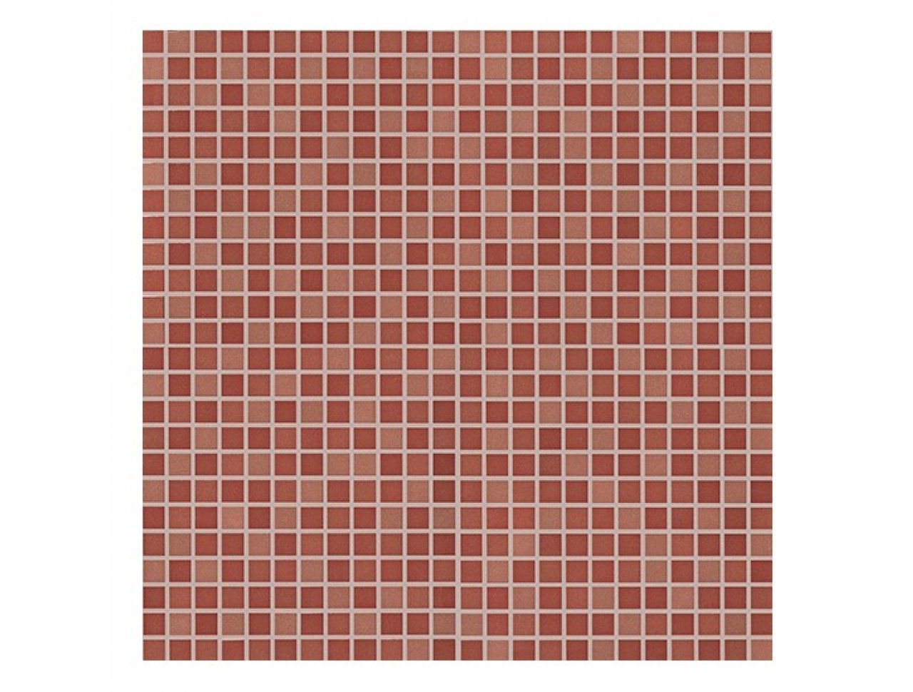 Мозаика FAP Color Now Marsala Micromosaico 30.5 x 30.5 см, Арт. fMTO