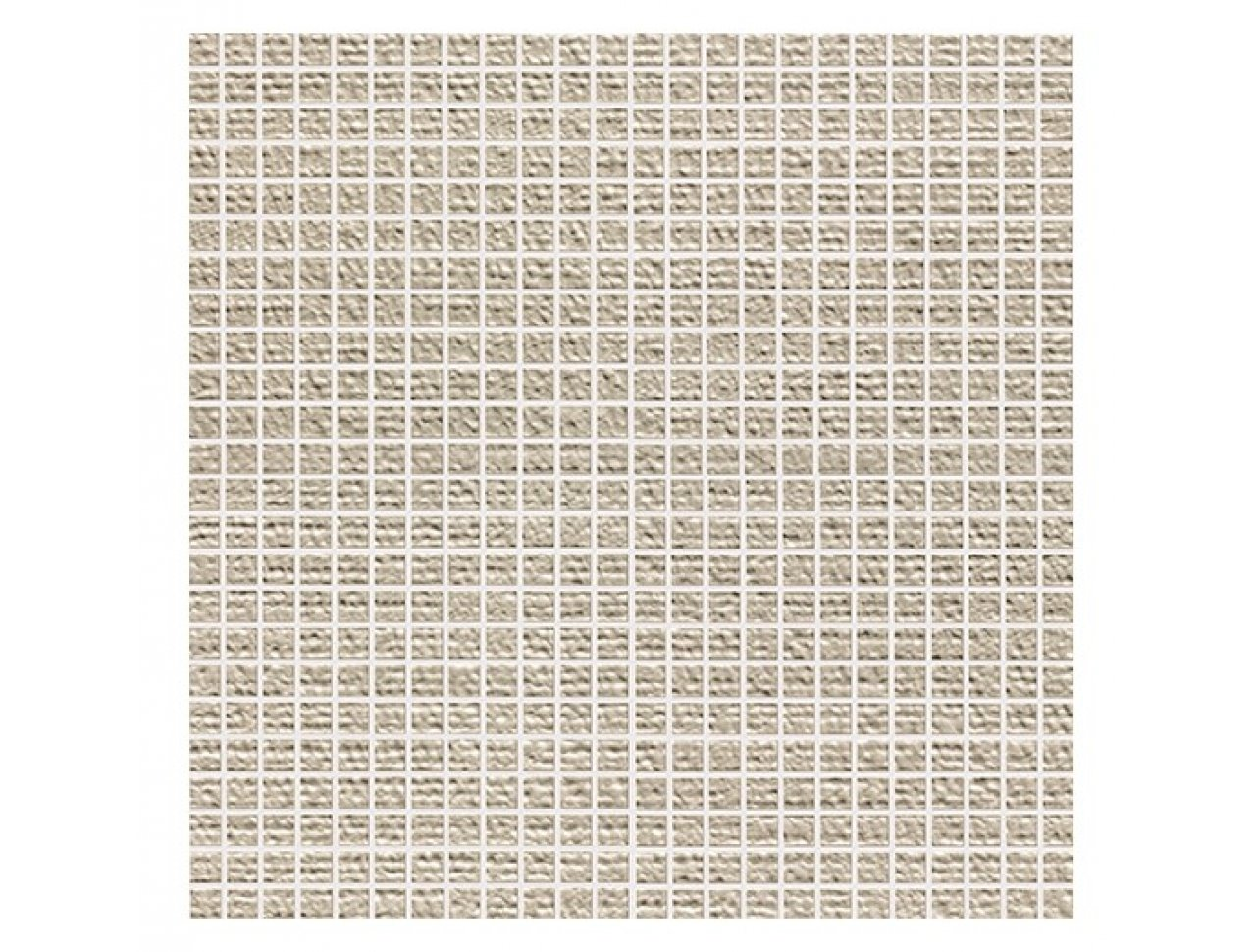 Мозаика FAP Color Now Tortora Micromosaico Dot 30.5 x 30.5 см, Арт. fMTT