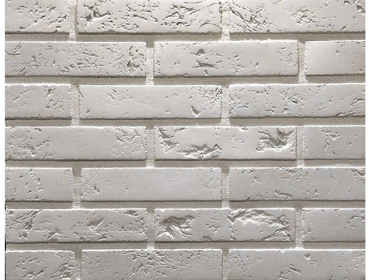 панели кирпичики на стену